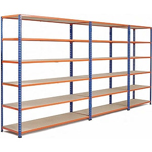 type-storage-warehouse-shelving-solutions2